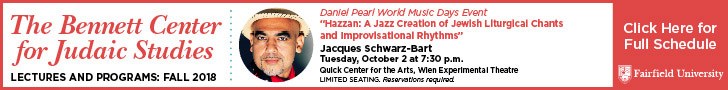Fairfield Banner 4