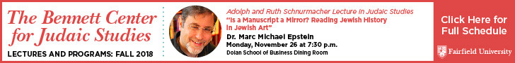 Fairfield Banner 3