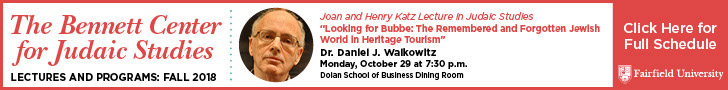 Fairfield Banner 1