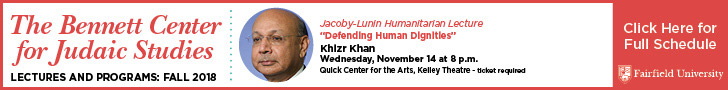 Fairfield Banner 2