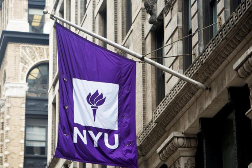 NYU-student-gov%E2%80%99t-votes-to-divest-from-Israel-related-companies.jpg