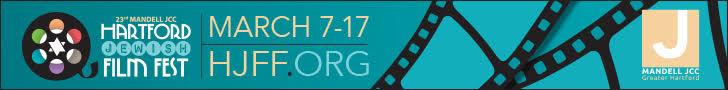 Film Festival – HJFF