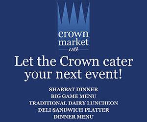 Crown Tile Ad 2019