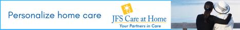 JFS Care at Home