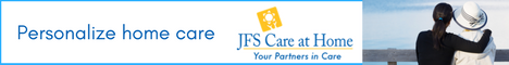 JFS Care at Home