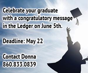 Graduation Tile