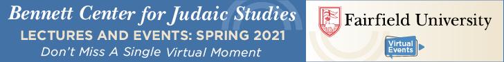 Fairfield University – Spring 2021